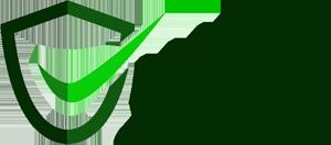 maya_consulting_logo